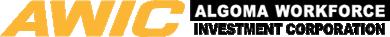 Algoma Workforce Investment Corporation (AWIC)